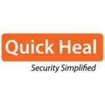 quick-heal-150x150
